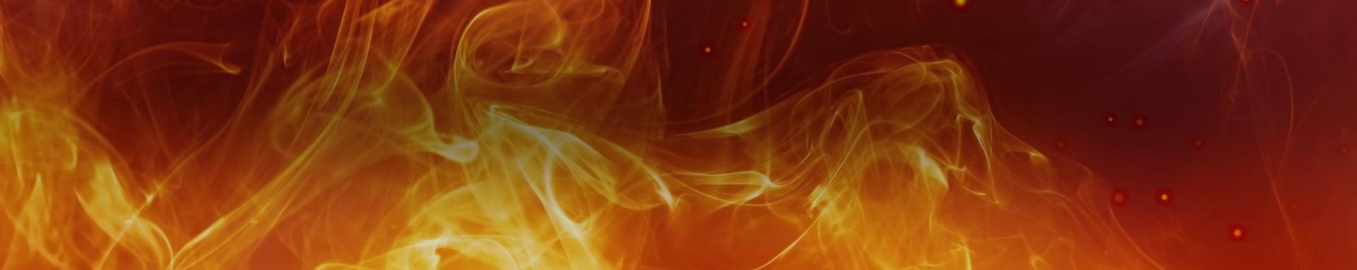 Australasian Fire & Safety